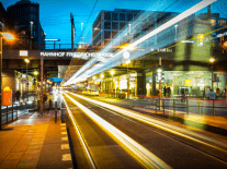 Revolut announces 80 jobs in a new Berlin tech hub