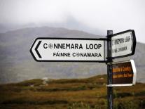 Google introduces live camera translation for Irish language
