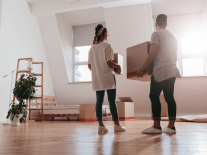 Flexible home ownership start-up Haus raises $7.1m
