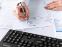 B2B invoicing platform Billie raises €30m in Series B