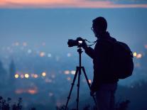 UK photo and film equipment marketplace raises €10m