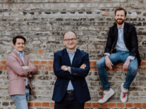 Goldman Sachs invests €25m in Berlin start-up Raisin