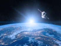 Spacetech start-up Momentus closes $25.5m Series A funding