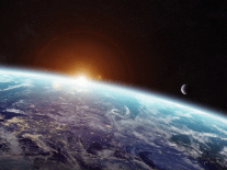 NASA invests $73m to bring 3D printing to space