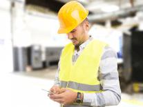 Employee communication platform Staffbase raises $23m in Series C