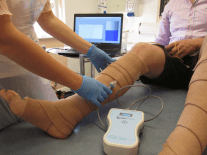 Galway medtech firm FeelTect receives €50,000 funding award