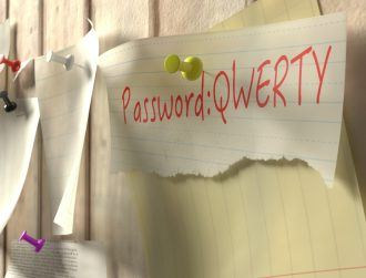 Google research says thousands are using passwords that have been hacked
