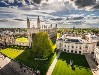 5 tech start-ups to watch in Cambridge's Silicon Fen