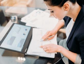 Analytics platform Incorta closes $30m Series C