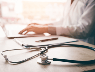 Babylon Health closes $550m Series C round