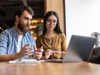 Enterprise profile manager Reputation.com raises $30m
