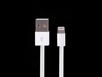 $200 iPhone USB cable dupe enables remote computer hijacking