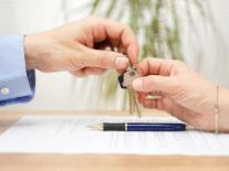 Flatfair's 'deposit-free' renting platform raises $11m
