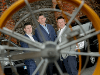 Siro announces Dundalk site as its first gigabit business park