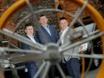 Siro announces Dundalk site as its first gigabit business park