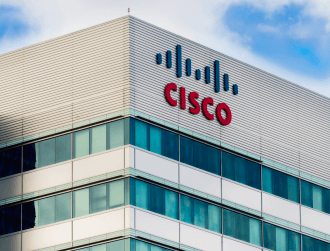 Cisco is acquiring CX management firm CloudCherry