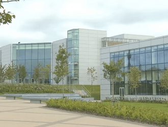 300 Apple contractors in Cork let go after Siri recordings scandal