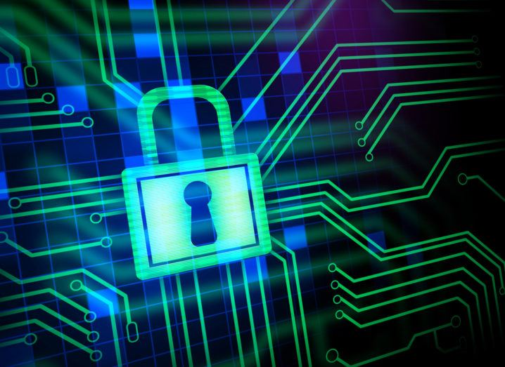 6 cybersecurity start-ups transforming global risk management