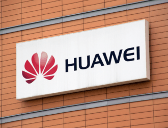 US receives 130 licence requests to sell to Huawei despite blacklist