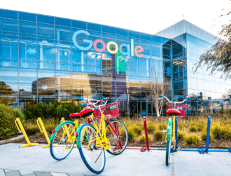 Google Hire will be scrapped just two years after launch