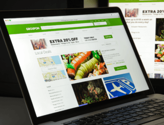 Groupon acquires Presence AI for an undisclosed sum