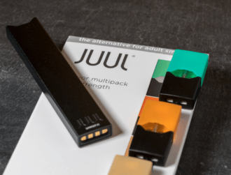 As FDA and FTC probe Juul, CEO blames health concerns on THC