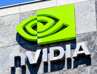 VMware and Nvidia partner to simplify virtualised GPUs