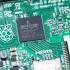 Broadcom will acquire Symantec's enterprise division for $10.7bn