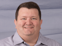 Sectigo's Jason Soroko: 'Almost all businesses are now digital businesses'