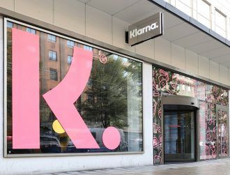Record $5.5bn Klarna valuation a 'decisive time in the history of retail banking'
