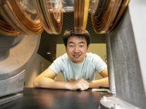 Streamlined nuclear fusion reactors now possible with major breakthrough