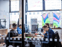 World Entrepreneur Day: Robotify on challenges Irish start-ups face today