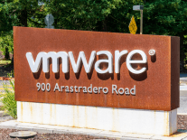 VMware acquiring Carbon Black and Pivotal in software deal