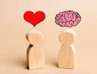 7 tips for harnessing emotional intelligence to effectively deal with stress