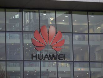 UK pledges to make decision on Huawei 5G involvement by end of year