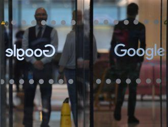 Google will offer alternative Android search options to the highest bidders