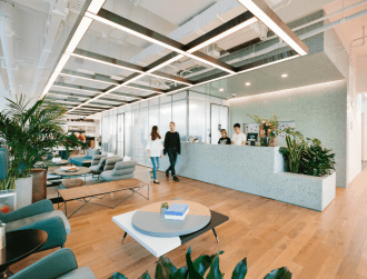 SoftBank asks WeWork to shelve IPO due to Vision Fund 2 worries