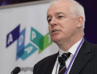 Adapt Centre AI research has generated €300m for Irish economy