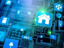 A combination of Wi-Fi and LoRaWAN can expand IoT use cases – report