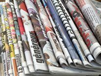 Google News shake-up will see original reporting ranked higher