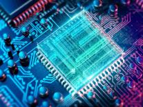 Tyndall National Institute calls for Irish centre for quantum tech