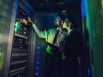 Dell unveils new servers and data centre solutions
