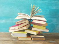 Looking for your next non-fiction read? Check out these top science books