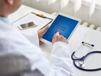 71pc of health data breaches expose exploitable patient information, study finds