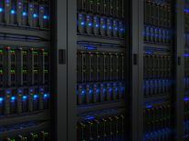 €4.5bn of new data centres will be built in Ireland by 2025