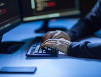 How should organisations respond to modern cyber threats?