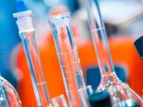 These 6 companies all have life sciences roles up for grabs