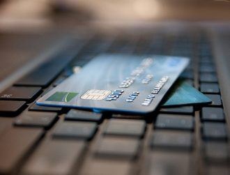 Here is how much your credit card information is worth on the black market
