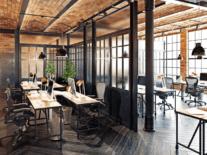9 start-ups transforming the future of work
