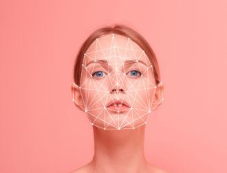 Facial recognition: 10 reasons you should be worried about the technology